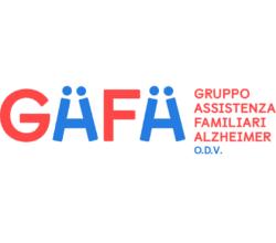 Gafa Carpi