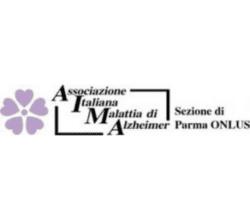 AIMA Parma