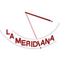 meridicana
