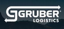 Gruber Logistic
