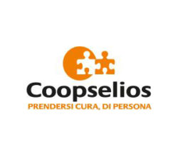 Coopselios