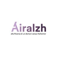 Airalzh