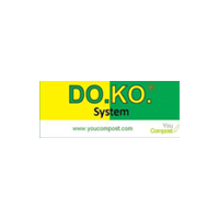 Doko System