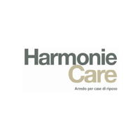 Harmonie Care