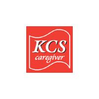 KCS Care giver e KCS
