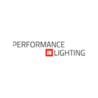 Performance Lightning