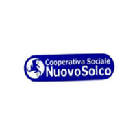 NuovoSolco