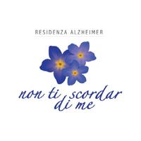 Residenza Alzheimer