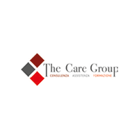 The Care Group