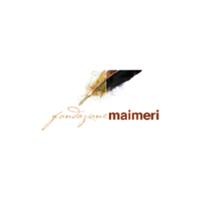 Fondazione Maimeri