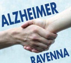 Alzheimer Ravenna
