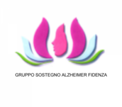 Gruppo sostegno alzheimer Fidenza