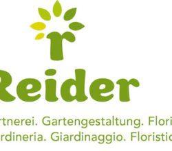 Reider