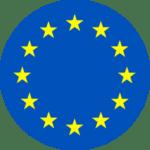Europe_flag_circle