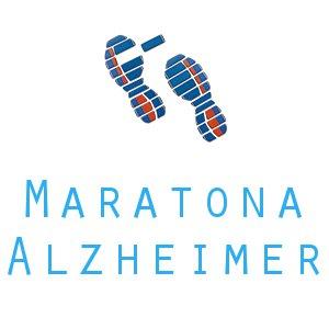 logo-maratona-alzheimer-cesenatico
